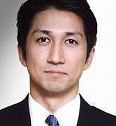 【SP】石田光男