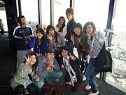 モナッシュ大学の日本人