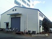 東京理科大学鈴木研究室