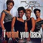 Pure Soul (R&B)