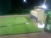 長野ゴルフサークル