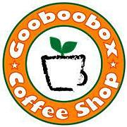 GOOBOOBOX*cafe&雑貨