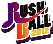 行こうよ!RushBall!