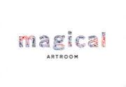 magical, ARTROOM