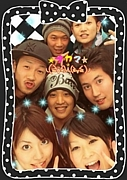 +。:.*Snow☆Paradise*゚.:+