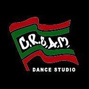 DANCE STUDIO  C.R.E.A.M.