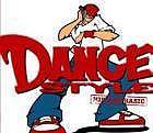 芸能 & Dance((^∀^))No.? mixi