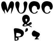 MUCC×B'z