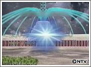 タキオンエネルギー