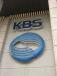 KBS(小石川放送委員会)