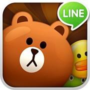 LINEゲーム ⭐️助け合い⭐️