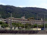 高松市立屋島小学校