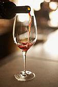 セレンディップなワイン会