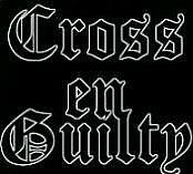 †Cross en Guilty†