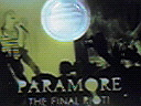 WE ARE PARAMORE!!