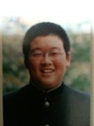 2004年卒吉川南中3年5組