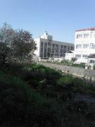 山直中学校音楽部