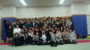 花田学園 22年度卒業 昼柔
