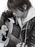 love KAZUNARI's voice!!