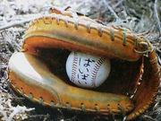 野球狂の詩'sホムーラン