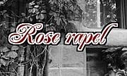 RoseRapel