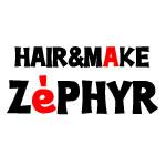 美容室 ZEPHYR(ゼファー)