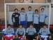 小石川サッカー部 蓑が担任の代