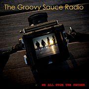 Groovy Sauce Radio