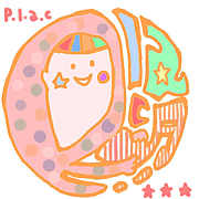 :)P.l.a.c★!