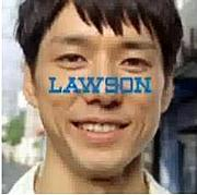 LAWSONプレミアムロールケーキCM