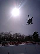 skishop NRS