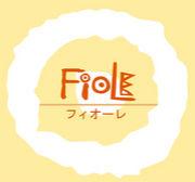 ++ cafe+bar FioLE ++