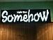 †Light Bar SomehoW†
