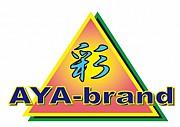 彩ブランド -AYA brand-