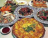 フィリピン料理研究会