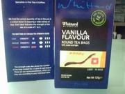 お紅茶Whittard(ウィッタード)