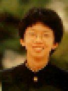 S木Y彬君が好き≧(´▽`)≦