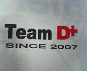 Team D+