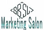 SBSLマーケティングサロン