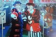 魔法のメロディ☆テゴマス