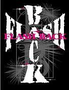 FLASH†BACK