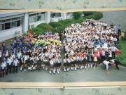 ☆松陽高校30期生☆