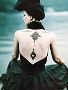 Henna Bliss