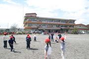盛岡市立 高松小学校