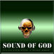 SOUND OF GOD