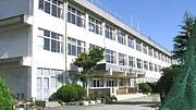 八戸市立三条中学校