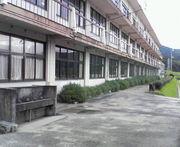 2004年度大山田中学校卒業生