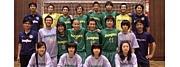 Junjies futsal family宇部