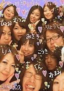 ☆asuka6代目専用
