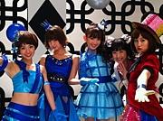 AKB48 -これからWonderland-